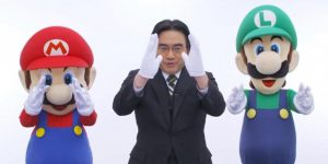 2015.07.16_a few words on the passing of Satoru Iwata