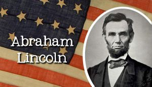 2016.06.09_Leadership Lessons from Abraham Lincoln