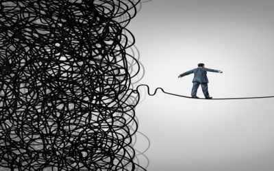 Why Strategy Execution Unravels and What to do About It