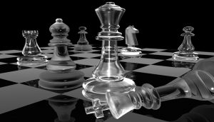 2016-10-24_strategy-and-leadership-a-union-that-matters
