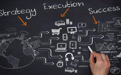 Strategy Plus Execution: It Takes Both to Succeed