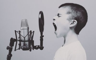 Find Your True Voice as a Leader