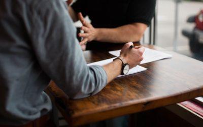 Mentorship as an Organizational Way of Life