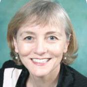 Linda McKend